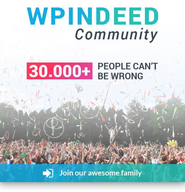 - 14 ulp join wpindeed - Ultimate Learning Pro WordPress Plugin