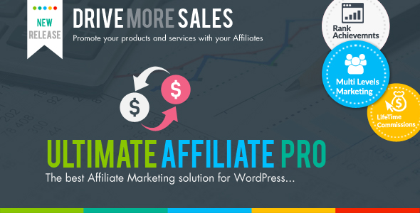 Ultimate Membership Pro - WordPress Membership Plugin - 135